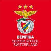 Benfica Soccer School