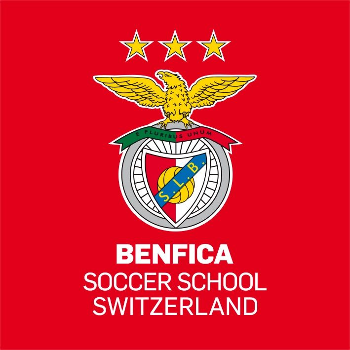 Benfica Soccer School Switzerland